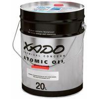 Моторне масло Xado Atomic SL / CF 10W-40 20 літрів