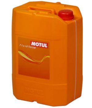 Моторне масло Motul 2100 Power + 10W-40 20 літрів