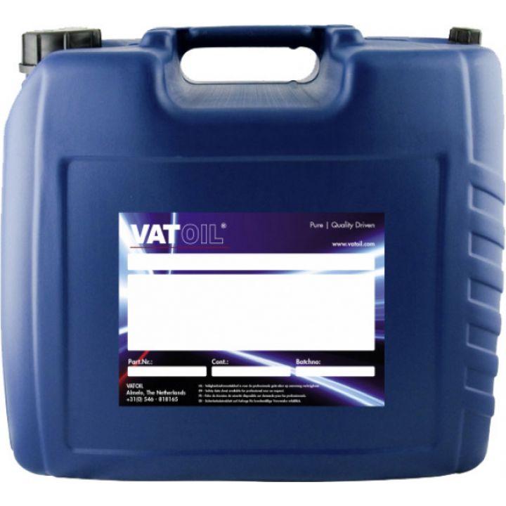 Моторне масло VATOIL SynTech 10W-40 20 літрів