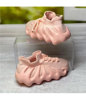 Моторне масло Zic X5 Diesel 10W-40 1 літр