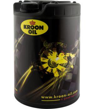 Моторне масло Kroon Oil Emperol Diesel 10W-40 20 літрів
