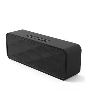 Bluetooth колонка EL-211А
