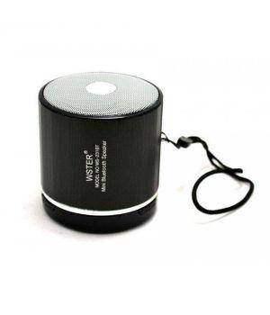 Портативная Bluetooth колонка WS-231BT