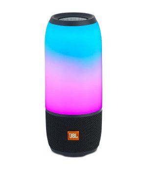 Bluetooth колонка JBL Pulse 3+ Большая