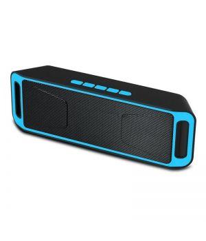 Bluetooth колонка А2DР