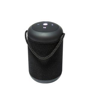 Портативная колонка Nomi Barrel BT 524 Black