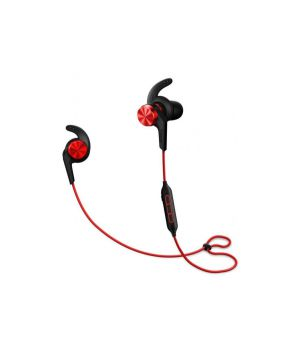 Наушники Bluetooth 1MORE iBFree (E1006-RD)