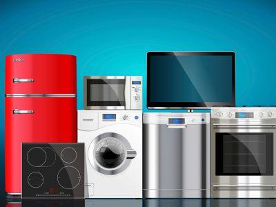 LG представить «розумну» побутову техніку нового покоління з аналізатором звичок користувачів