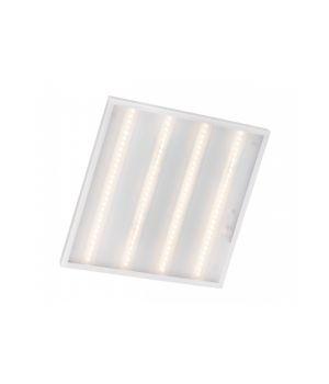 Офисный светодиодный светильник DELUX CFQ LED 40 36W 4000K