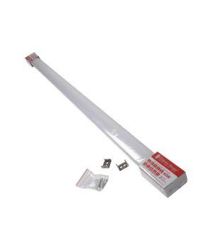 LED светильник ПВЗ slim 40W 1210мм (EH-LT-3240-S)