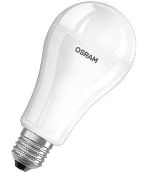 Светодиодная лампа Osram LED Star+ DIM A60 9W