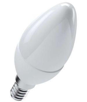 Светодиодная лампа ELCOR LED C37