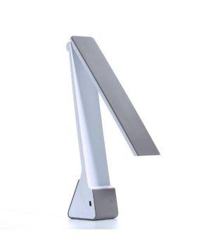 Настольная сенсорная LED лампа U12B