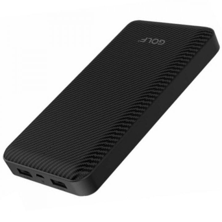 Power Bank Golf G-40 Phantom 20000 mAh