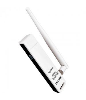 WiFi-адаптер USB TP-Link TL-WN722N 802.11n